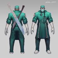 Shen Update Surgeon Concept 03