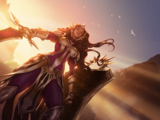 Leona/LoR