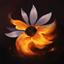 Ashes, Ashes profileicon