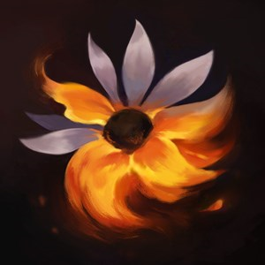 Ashes, Ashes profileicon.png