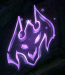 Elder Drake spawn symbol