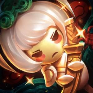Golden Riven profileicon.png