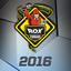 RoX 2016 profileicon