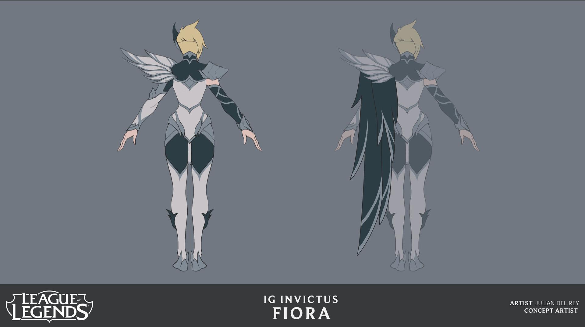 Fiora iG Concept 02.jpg