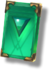 LoR Common Wildcard icon.png