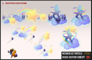 Maokai Meowkai Ability Concept 02