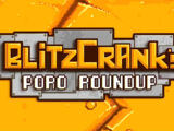 Blitzcrank's Poro Roundup
