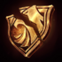 Cracked Crownguard profileicon