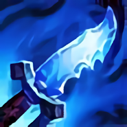 Frostfang item alt