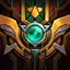 Season 2016 - 3v3 - Master profileicon