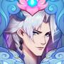 Spirit Blossom Yone Chroma profileicon