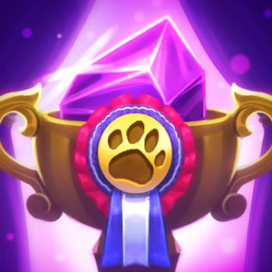 Best In Show profileicon.png