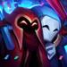 Champion Minions profileicon