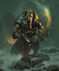 Gangplank The Burning Tides 02.jpg