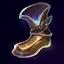 Leicht magische Stiefel item