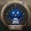 MSI 2018 SuperMassive eSports profileicon
