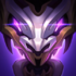 Mecha Kingdoms Draven Border profileicon