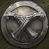 Plunder Season Iron LoR profileicon