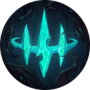 Ruination LoR profileicon