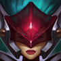 ProfileIcon1157 Super Galaxy Shyvana