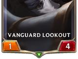 Vanguard Lookout (Legends of Runeterra)