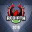 Rebirth eSports 2018 profileicon