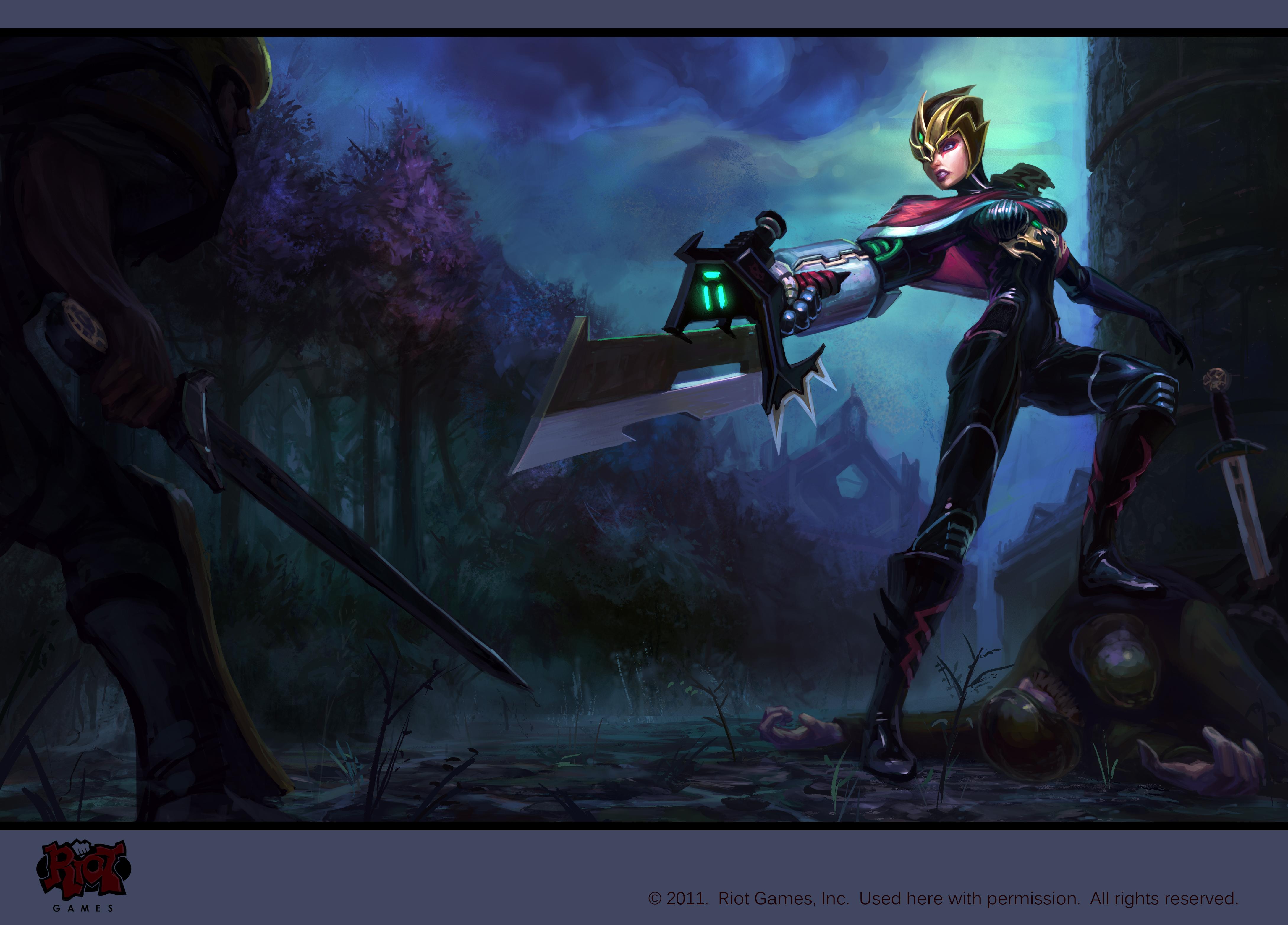 Riven CrimsonElite Splash Concept 01.jpg
