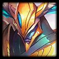 List of champions (Teamfight Tactics)/Set 2
