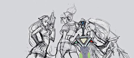Arcade splash concept 02.jpg