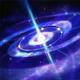 Cosmic Genesis profileicon