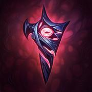 Darkin profileicon.png