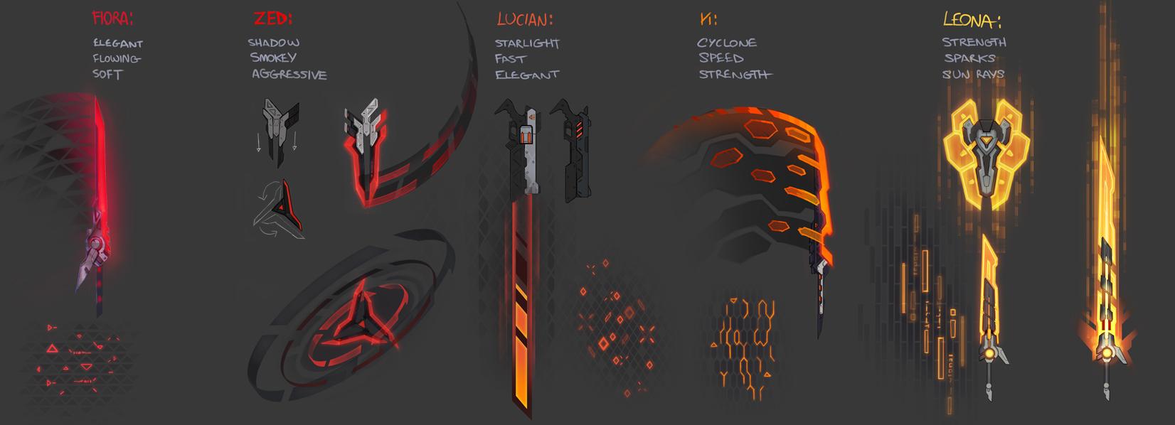 PROJECT Weapon Particles Concept.png