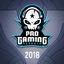 ProGaming Esports 2018 profileicon