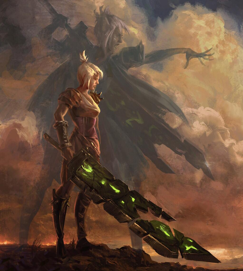 Riven Confessions of a Broken Blade Cover.jpg
