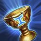 Season 2011 - Gold profileicon