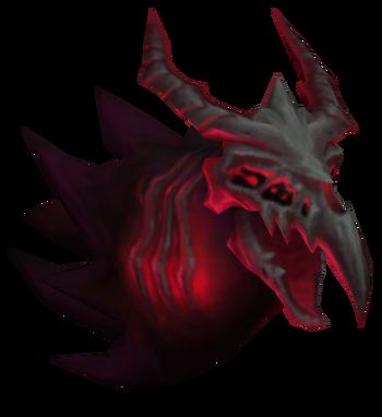 Demonio 3