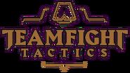 Teamfight Tactics logo old