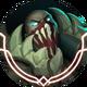 The Bloodharbor Ripper LoR profileicon