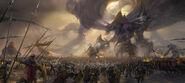 Void The Fall Of Icathia