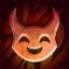 Hellion Emblem