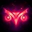 Ingenious Hunter rune.png