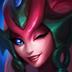 Koi Nami profileicon
