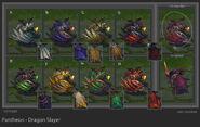 Pantheon Dragonslayer Chroma Concept 01