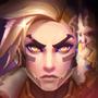 PsyOps Ezreal Prestige Edition profileicon
