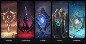 Runes 2018.jpg