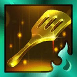 Hellion Emblem (Teamfight Tactics)
