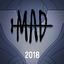MAD Team 2018 profileicon