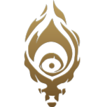 Shadow Isles Crest icon.png