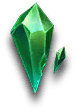 Shard icon.png