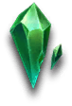 Осколок (Legends of Runeterra)